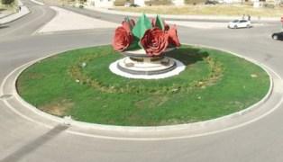 Photo of Merkezefendi Gül Meydanı Canlı İzle