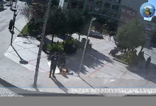Photo of Rize Pazar Canlı izle