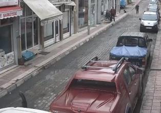 Photo of Şavşat Adil Aydın Caddesi Canlı İzle
