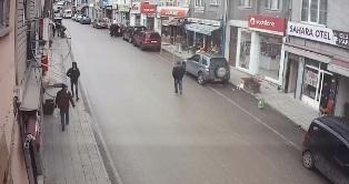 Photo of Şavşat Cumhuriyet Caddesi Canlı İzle