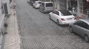 Photo of Şavşat İnönü Caddesi Canlı Seyret