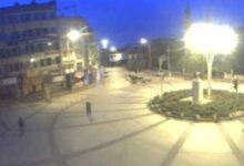 Photo of Seydişehir Atatürk Caddesi Canlı Seyret
