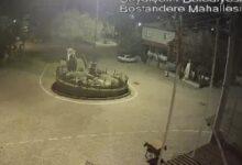 Photo of Seydişehir Bostandere Mahallesi Canlı İzle