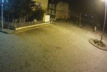 Photo of Seydişehir Kesecik Mahallesi Canlı İzle