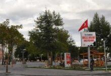 Photo of Seydişehir Milli İrade Meydanı Canlı İzle