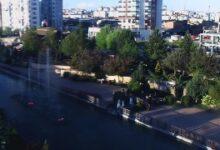 Photo of Sivas Aksu Canlı İzle