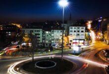 Photo of Tekirdağ Meydan Canlı İzle