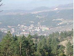 Photo of Kastamonu Toklu Tepe Canlı İzle