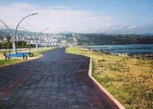 Photo of Trabzon Sahili Canlı İzle