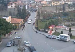 Photo of Trabzon Zağnos Canlı İzle