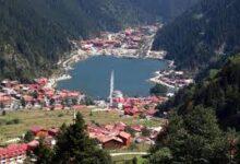 Photo of Uzungöl Canlı izle
