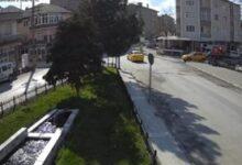 Photo of Uzunköprü Kavak Mahalle Meydanı Canlı İzle