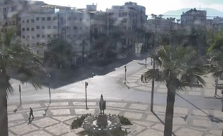 Photo of 15 Temmuz Delikliçınar Şehitler Meydanı Canlı İzle