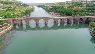 Photo of Diyarbakır Dicle Canlı İzle