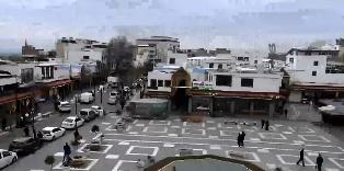 Photo of Diyarbakır Sur Canlı İzle