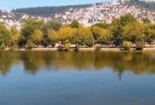 Photo of Kocaeli Fuar Gölü Canlı İzle