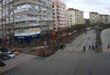 Photo of Konya Vatan Caddesi Canlı İzle