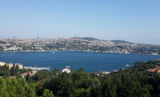 Photo of Ulus Parkı İzle