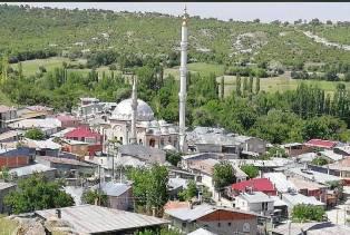 Photo of Beyşehir Damlapınar Mahallesi Canlı İzle