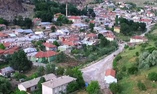 Photo of Beyşehir Yenidoğan Mahallesi Canlı İzle