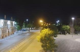 Photo of Konya Hükümet Meydanı Canlı İzle