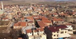 Photo of Beyşehir Karaali Mahallesi Canlı İzle