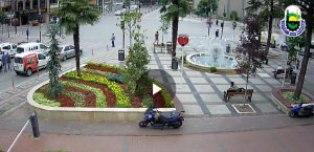 Photo of İnegöl 15 Temmuz Demokrasi Meydanı Canlı İzle