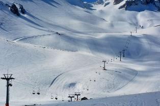 Photo of Davraz Kayak Merkezi Canlı İzle
