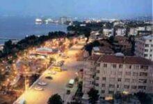 Photo of Derince Canlı İzle