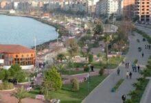 Photo of Fatsa Canlı İzle