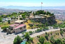 Photo of Harput Canlı İzle
