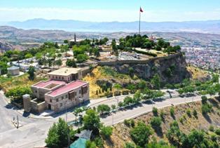 Photo of Harput Canlı İzle