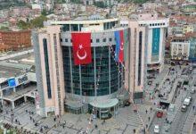 Photo of İzmit Canlı İzle
