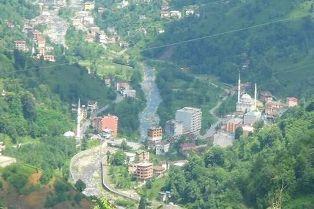 Photo of Rize Muradiye Canlı İzle