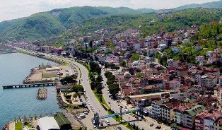 Photo of Ordu Ulubey Canlı İzle
