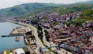 Photo of Ordu Ulubey Canlı İzle
