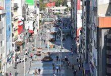 Photo of Bakırköy Canlı İzle