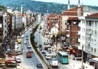 Photo of Yomra Canlı İzle